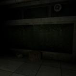 Скриншот Left Alone