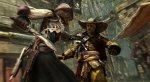 Assassin's Creed 4: Black Flag. Новые скриншоты  - Изображение 8