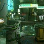 Скриншот Halo 5: Guardians – Изображение 73