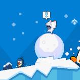 Скриншот Roller Polar – Изображение 3