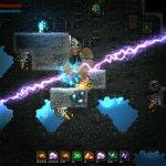 Скриншот SteamWorld Dig – Изображение 4