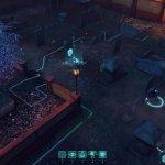 Скриншот XCOM: Enemy Unknown - Slingshot – Изображение 7