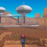 Скриншот Pokémon Y – Изображение 87