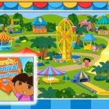 Скриншот Doras Carnival Adventure