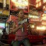 Скриншот Resident Evil 6 x Left 4 Dead 2 Crossover Project – Изображение 4