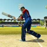Скриншот Brian Lara International Cricket 2007 – Изображение 3