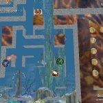 Скриншот Aqua Digger 3D – Изображение 1