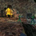 Скриншот Half-Life: Sven Co-op – Изображение 12