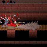 Скриншот Rampage Knights – Изображение 7