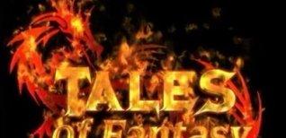 Tales of Fantasy. Видео #1