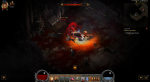 Гайд по Diablo 3: The Fall of Tristram - Изображение 9