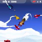 Скриншот MiniSquadron – Изображение 13