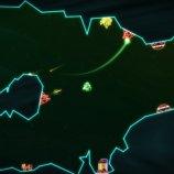 Скриншот Gravity Crash – Изображение 2