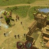 Скриншот One Troll Army