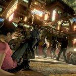 Скриншот Resident Evil 6 x Left 4 Dead 2 Crossover Project – Изображение 6
