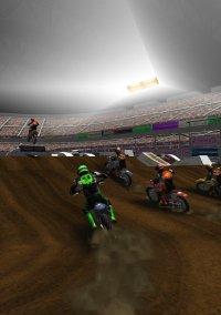 Обложка Moto Racer 15th Anniversary