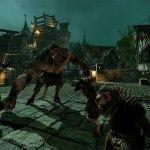 Скриншот Warhammer: End Times – Vermintide  – Изображение 68