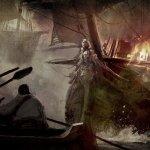 Скриншот Assassin's Creed 4: Black Flag – Изображение 102