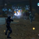 Скриншот Crackdown 2 – Изображение 12