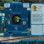 Скриншот Space Rangers 2: Rise of the Dominators – Изображение 57