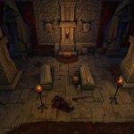Скриншот Daastan – Изображение 1