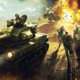 Скриншот Victory Command