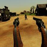 Скриншот Duel VR – Изображение 6
