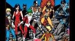 После «Убийственной шутки» выйдут еще три мультфильма про героев DC - Изображение 2
