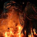 Скриншот Dark Souls 2: Scholar of the First Sin – Изображение 27