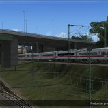 Скриншот Microsoft Train Simulator 2 (2009) – Изображение 4