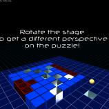 Скриншот Ternin
