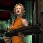 Скриншот The House of the Dead 2 & 3 Return – Изображение 41