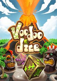 Обложка VoodooDice