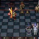 Скриншот Combat Chess – Изображение 3