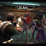 Скриншот Infected Wars – Изображение 2