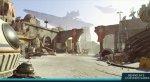 Появилась первая информация об игре по «Звездным войнам» от Эми Хенниг - Изображение 3