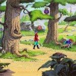 Скриншот King's Quest Collection – Изображение 3