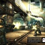 Скриншот Shadowgun – Изображение 2