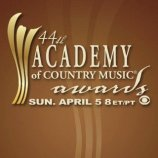 Скриншот Academy of Country Music