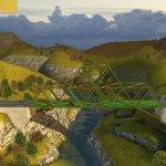 Скриншот Bridge Constructor – Изображение 6