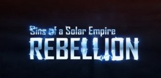Sins of a Solar Empire: Rebellion. Видео #2