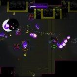Скриншот NeuroVoider