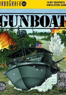 Gunboat