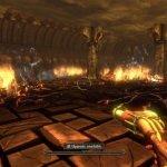 Скриншот Ziggurat – Изображение 16