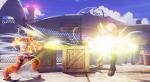 Гайл присоединится к бойцам Street Fighter V уже в этом месяце. - Изображение 3