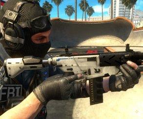 Анонсировано дополнение для Call of Duty: Black Ops 2
