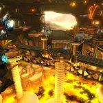 Скриншот Ratchet and Clank: A Crack in Time – Изображение 8