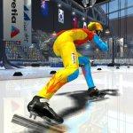 Скриншот Winter Sports 2012: Feel the Spirit – Изображение 4