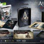 Скриншот Assassin's Creed 4: Black Flag – Изображение 112