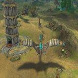 Скриншот Jagged Farm: Birth of a Hero – Изображение 8